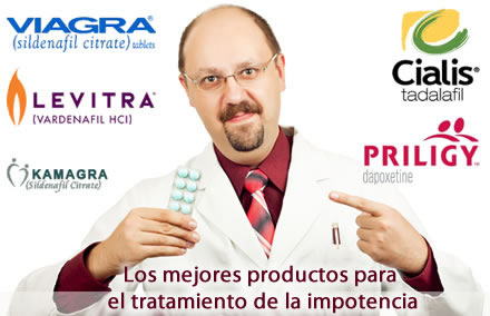 propecia with prescription cost